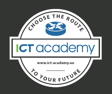 ICTacademy upcoming events