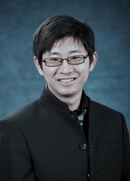 Invited lecture of prof. dr. Min Chen