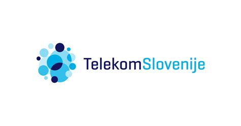Cyber-security analysts job openning at Telekom Slovenije