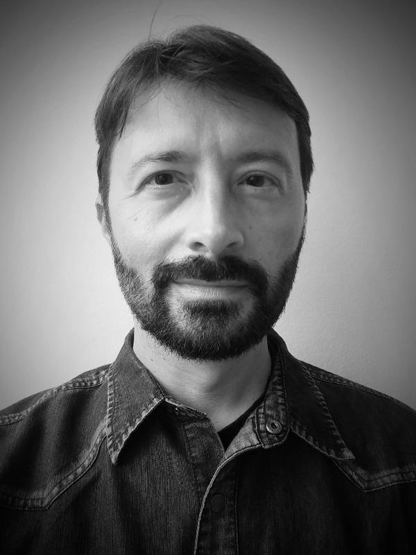 Dejan Todorović