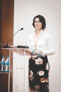 Projekt FabLab mreža Slovenija predstavljen kot primer dobre prakse na AGRI Innovation Summitu