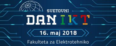 Dan IKT 2018