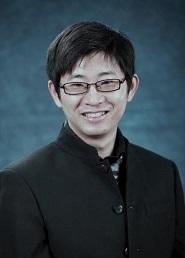 Vabljeno na predavanje prof. dr. Min Chen