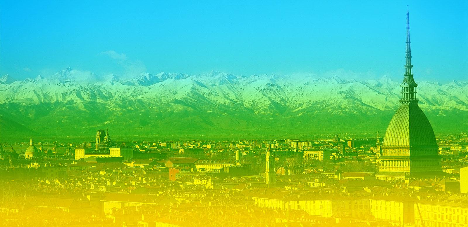 Kick Off srečanje Interreg Alpine Space: SaMBA
