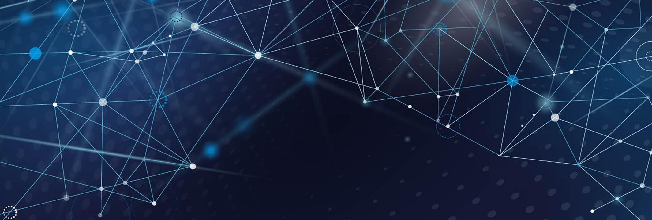 Delavnica: Prepoznavanje anomalij v omrežju in odziv nanje