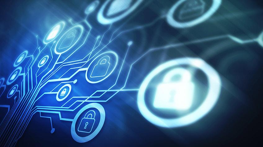 Svetovni dan IKT na Fakulteti za elektrotehniko