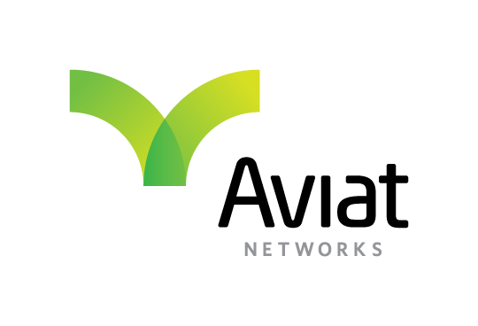 Aviat d.o.o. announces personnel scholarships