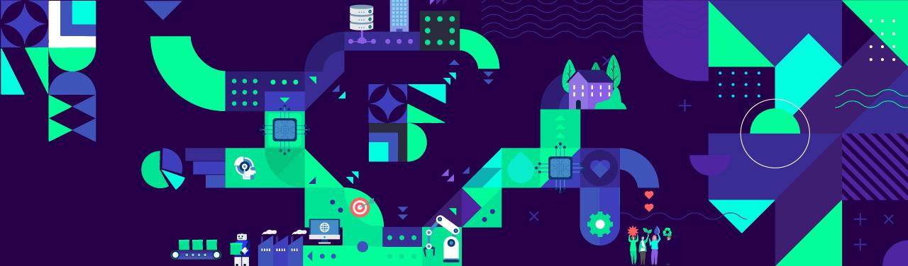 New Digital Innovation Hub: 4P DIH