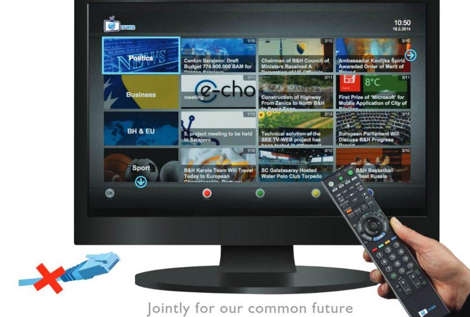 TVweb 3