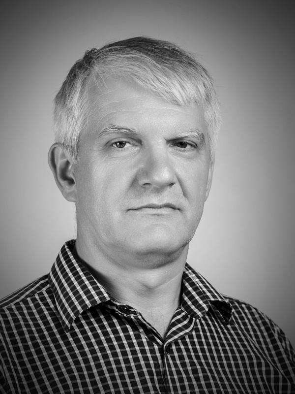 Andrej Bajželj