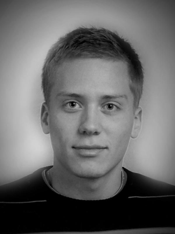 Robert Grdadolnik