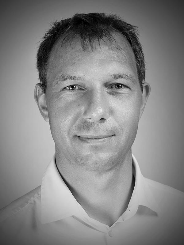 prof. dr.Andrej Kos
