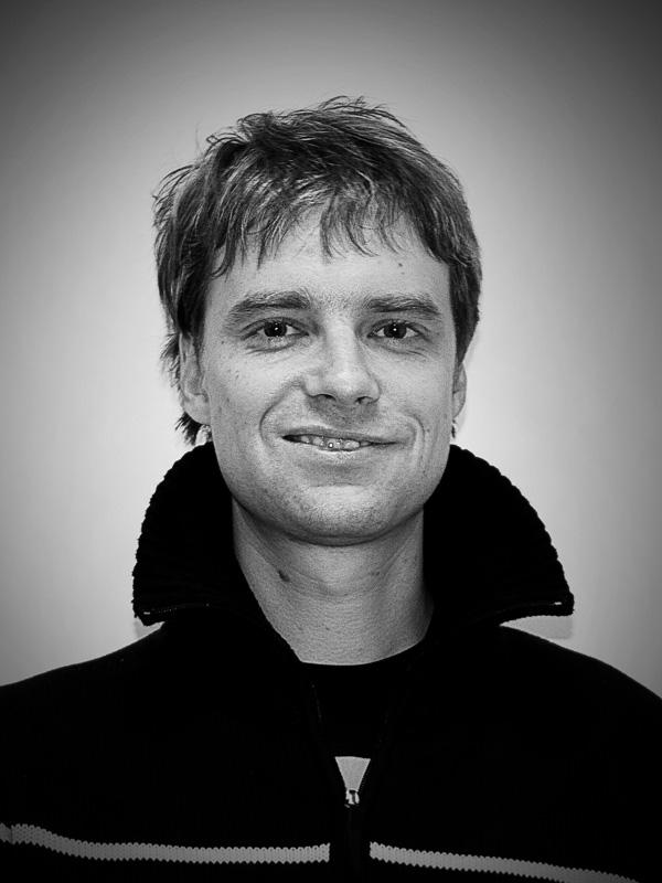 doc. dr. Jože Guna
