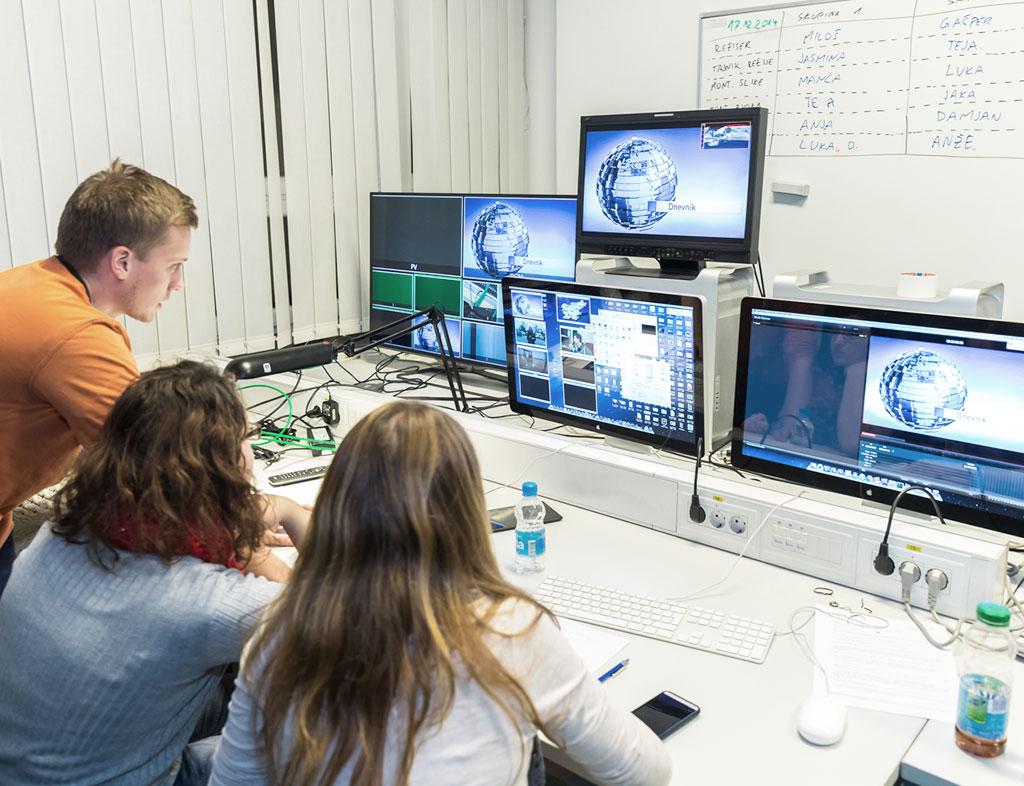 Državno tekmovanje v znanju IKT za srednješolce 2020 – nagrade