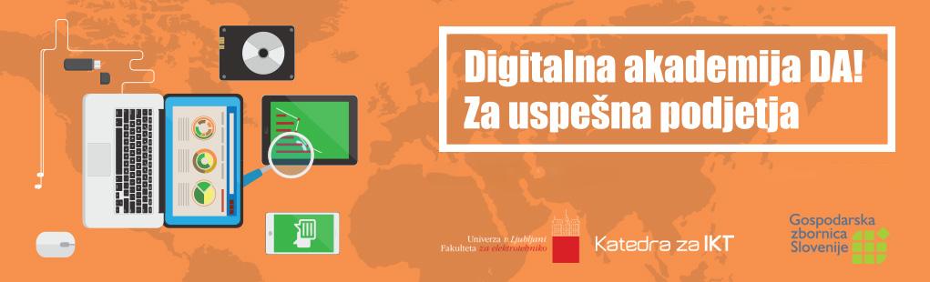 Želite razumeti procese digitalne transformacije?