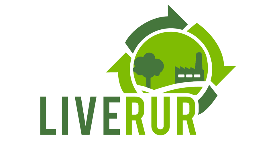 Začetna faza projekta Liverur – Analiza poslovnih modelov na ruralnih območjih