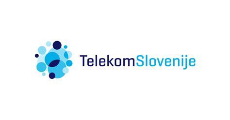 Telekom Slovenije išče analitika kibernetske varnosti