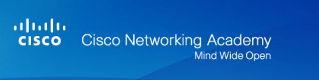 5. srečanje Cisco akademij