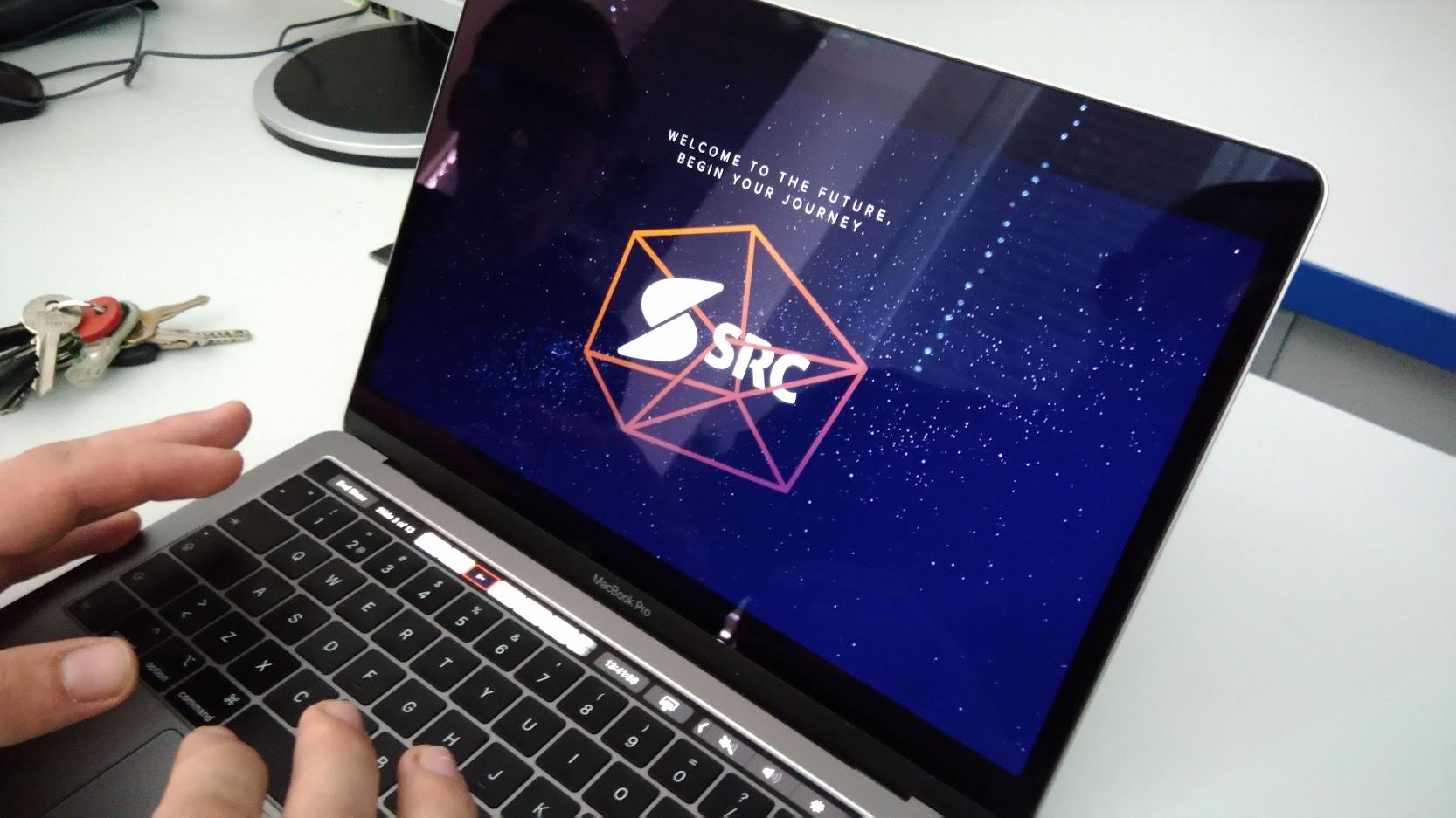 Državni prvaki v znanju IKT so člani ekipe Šolskega centra Novo mesto