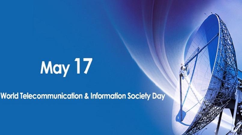 Svetovni dan IKT