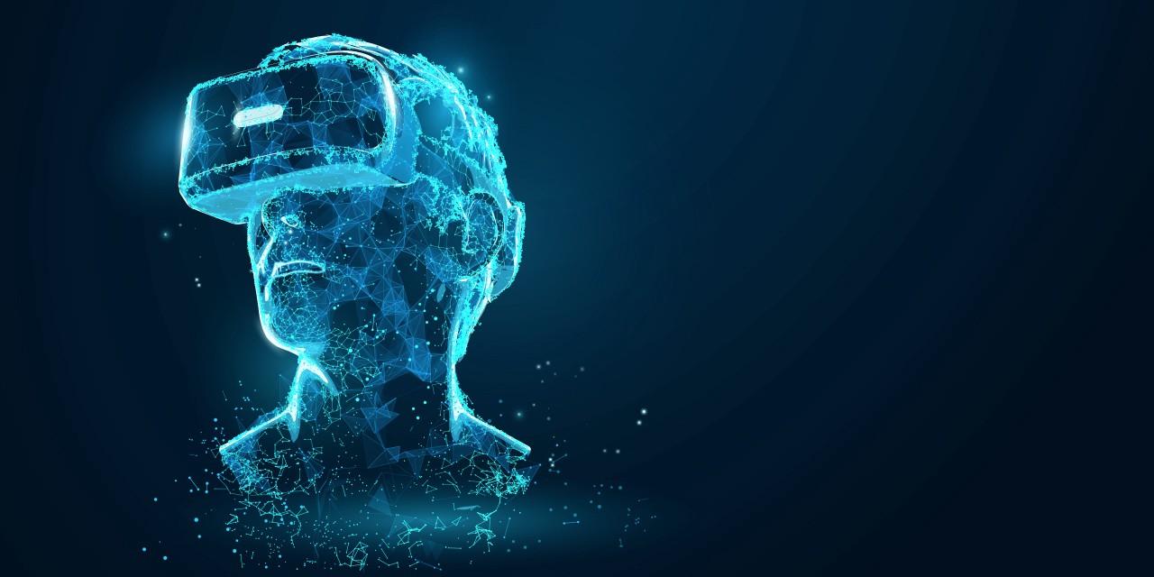 Vabljeni predavanji doc. dr. Jožeta Gune na dogodku Digitalno = realno = normalno