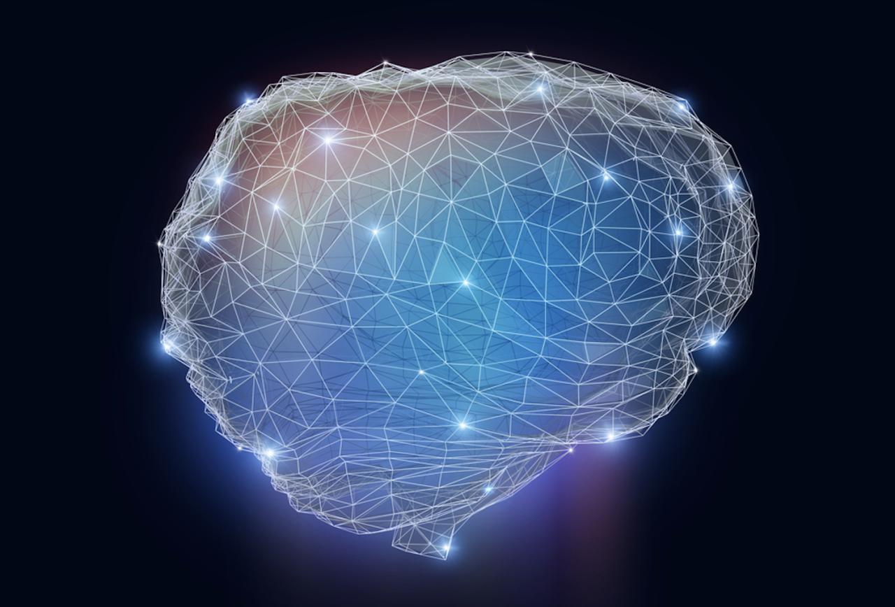 O umetni inteligenci z Josephom Dumoulinom: Globoko učenje za obdelavo naravnega jezika
