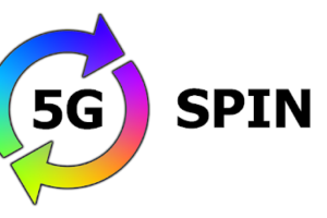 5g spin