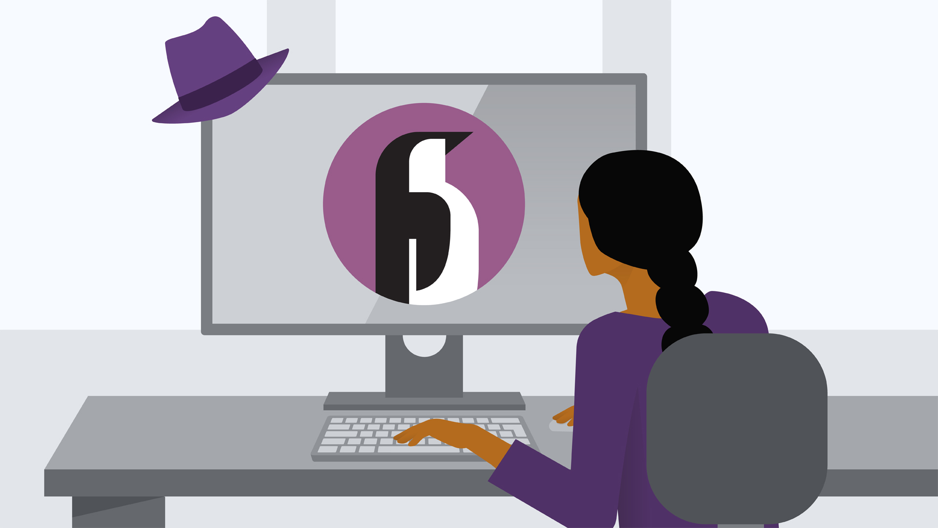 8 razlogov za učenje Linuxa