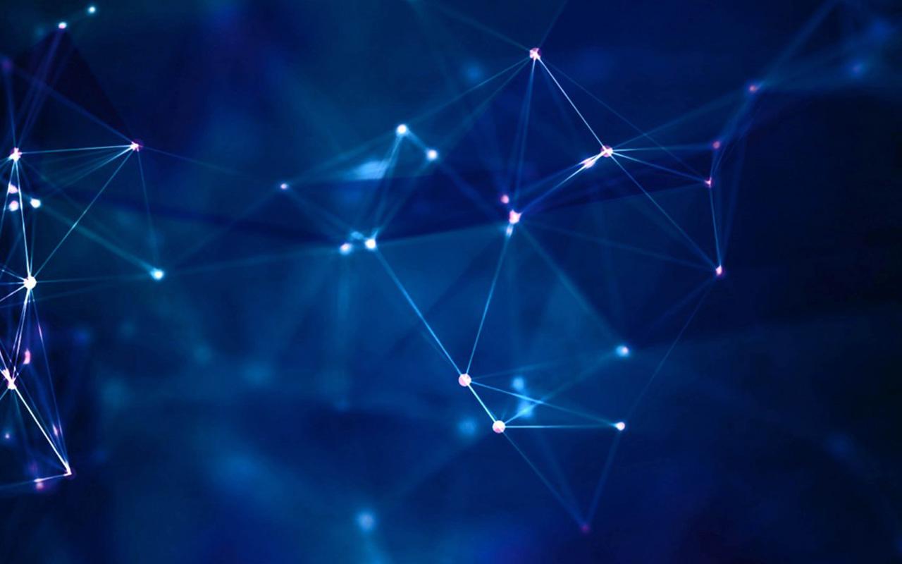 DigiFed: Skupaj digitalizirajmo evropsko industrijo