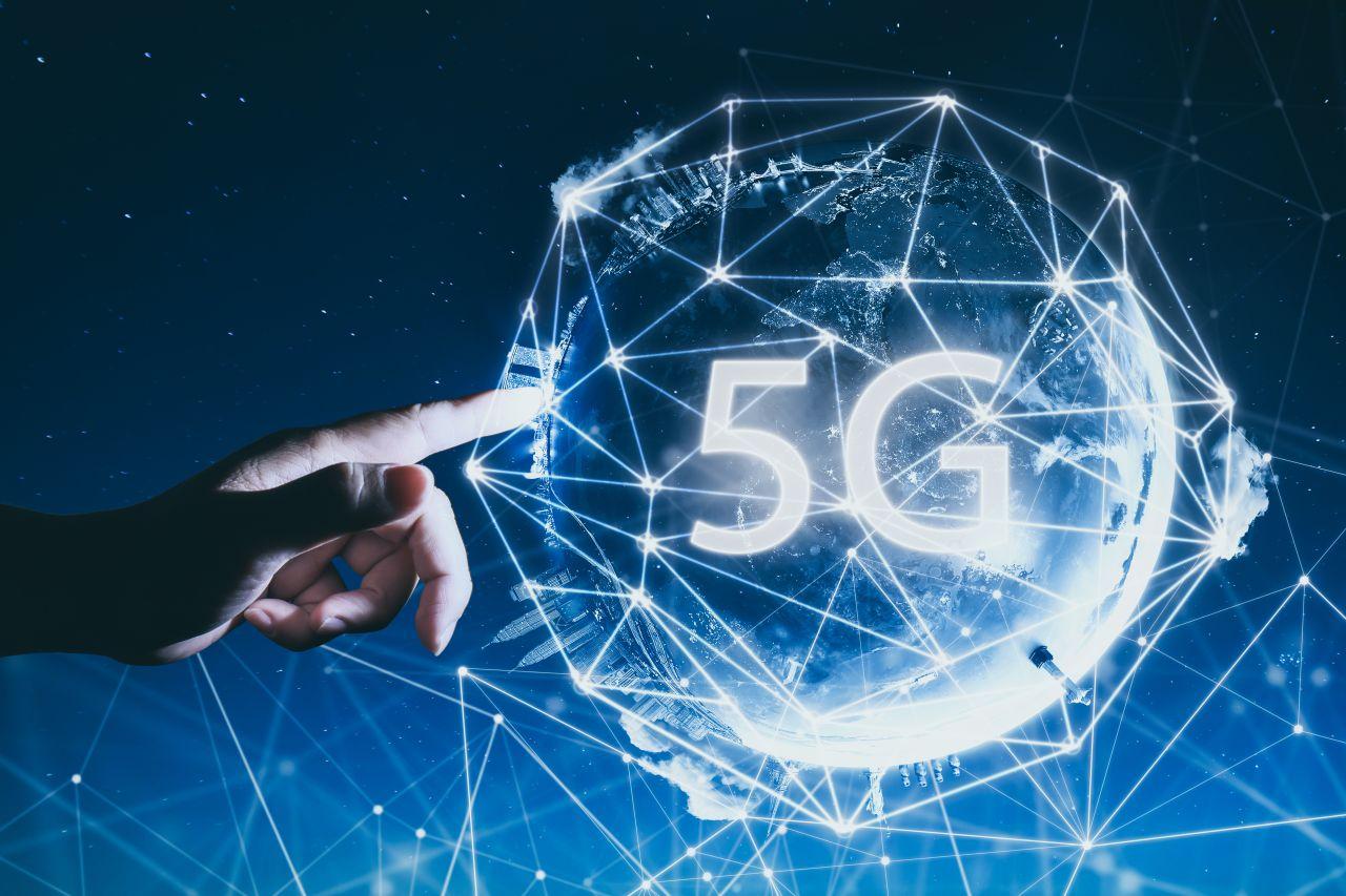 Sestanek strokovnega sveta projekta 5G Varnost
