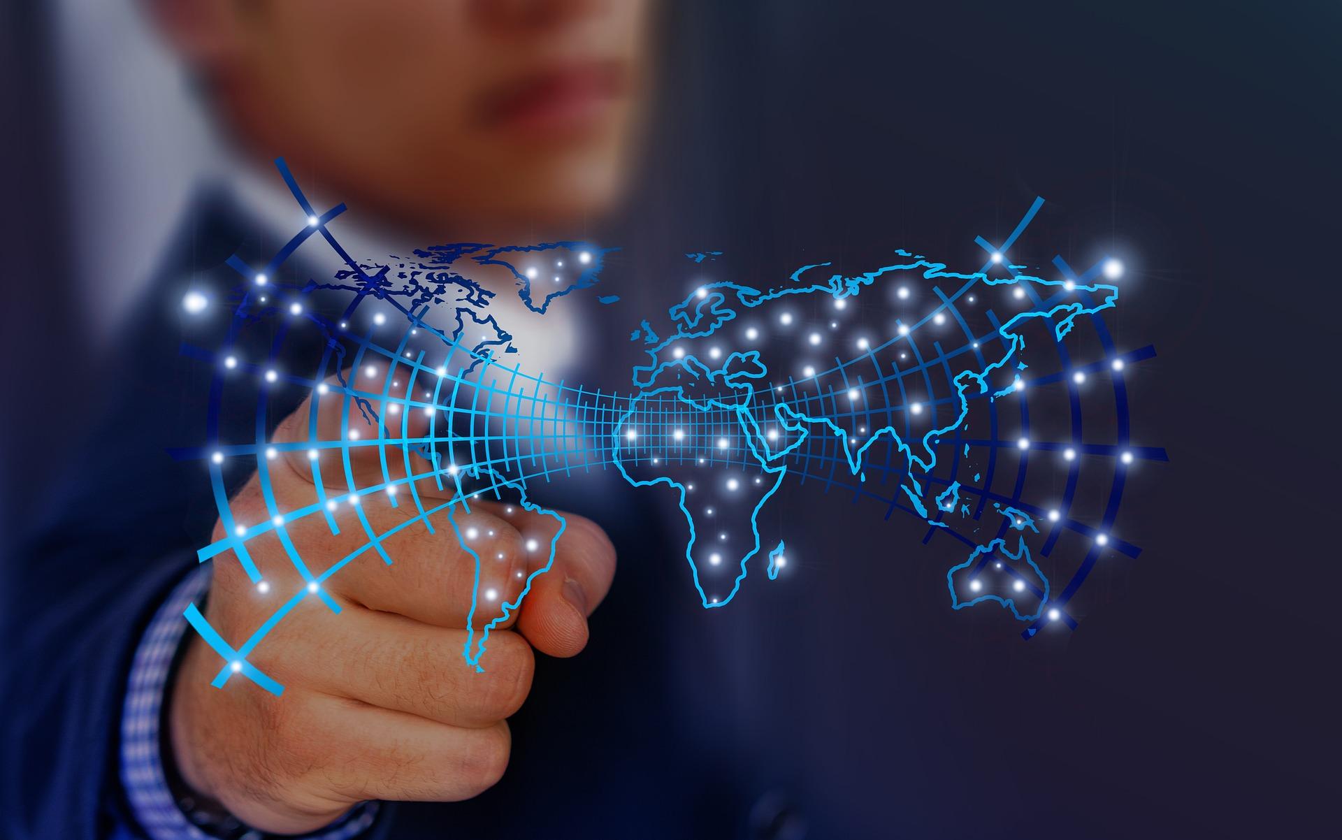 Svetovni dan IKT 2020