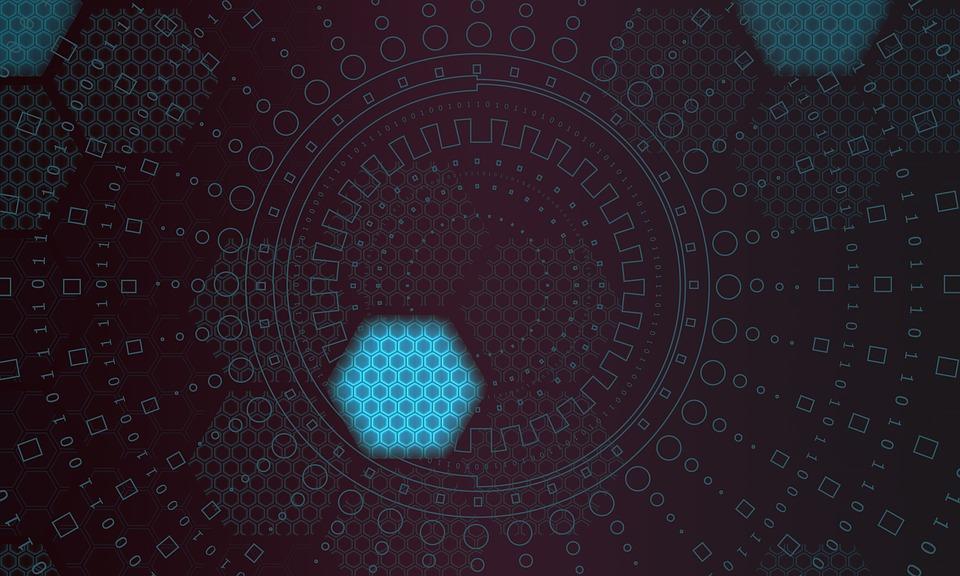 LTFE se s projektom CHAISE pridružuje oblikovanju EU-strategije za spretnosti za tehnologijo veriženja blokov