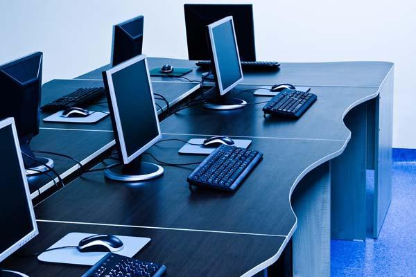 Državno tekmovanje v znanju IKT