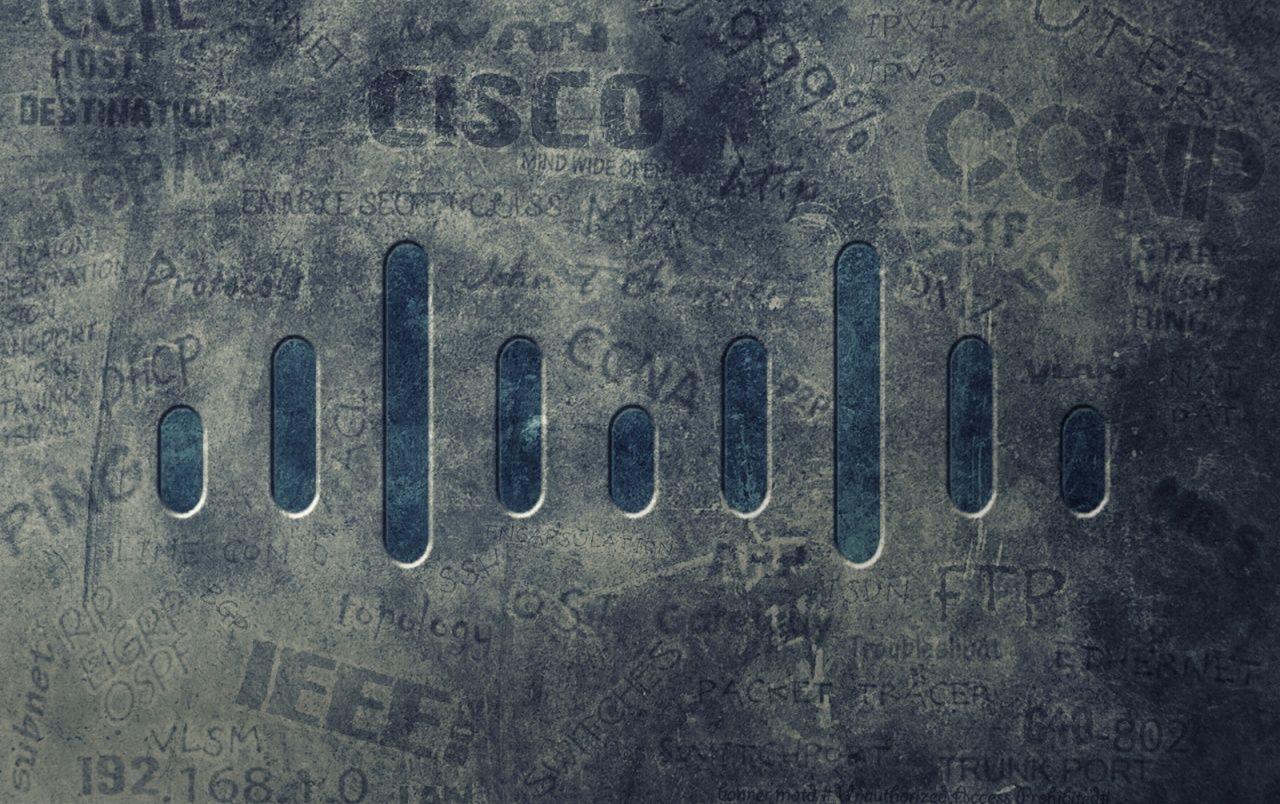 7. srečanje akademij Cisco