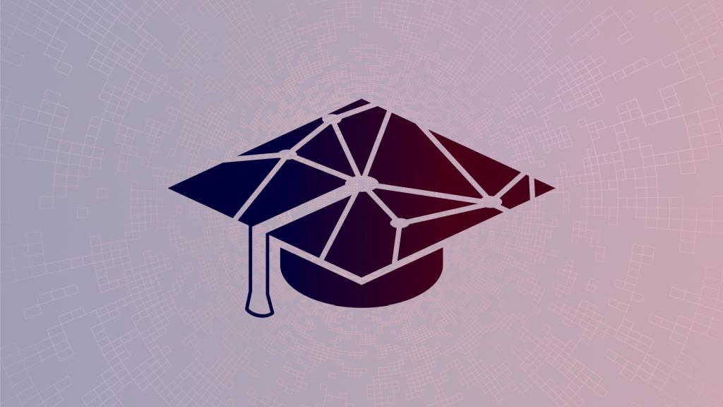Anketa CHAISE: Znanja in spretnosti na področju blokovnih verig