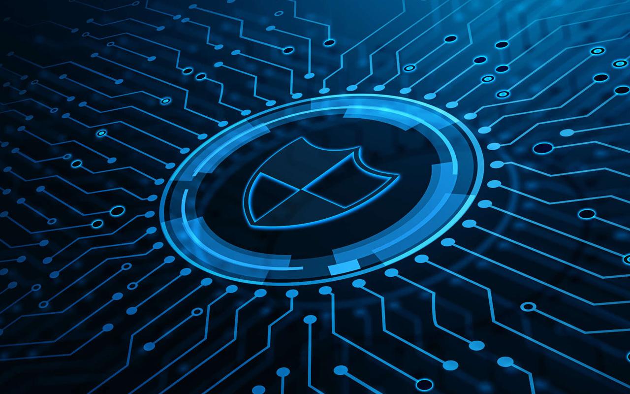 Izpostavljenost sodobnih informacijsko-komunikacijskih infrastruktur kibernetskim napadom